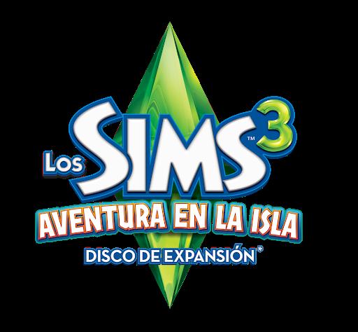 ls3-aventura-en-la-isla-renders-en-alta-calidad
