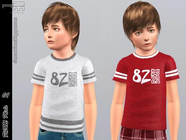 los-sims-3-pack-ropa-de-chico