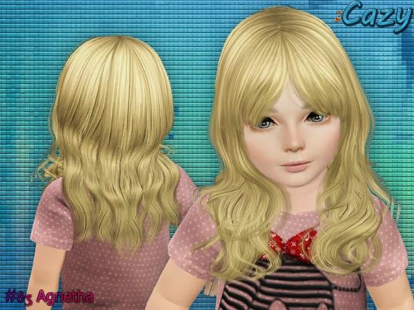 los-sims-3-pack-peinados-de-infante