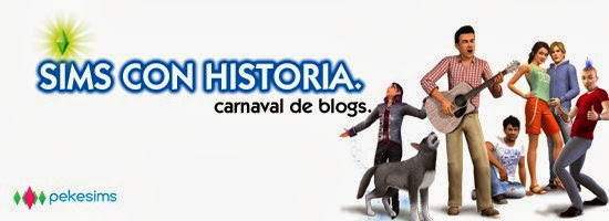 carnaval-sims-con-historia