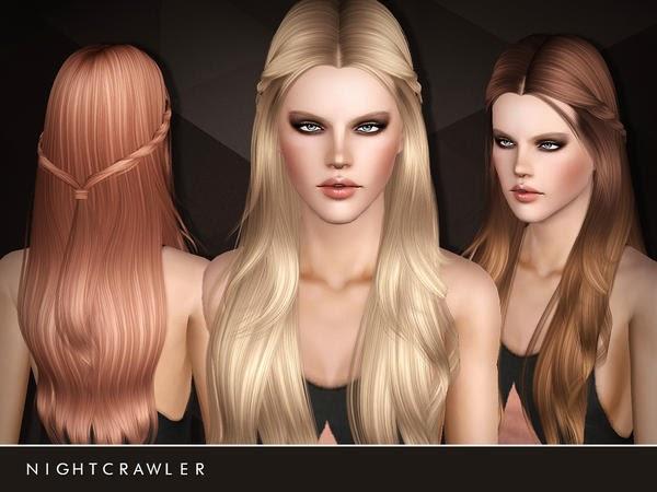 los-sims-3-pack-peinados-de-mujer-adulta