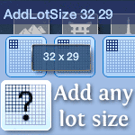 recopilando-mods-los-sims-3-2