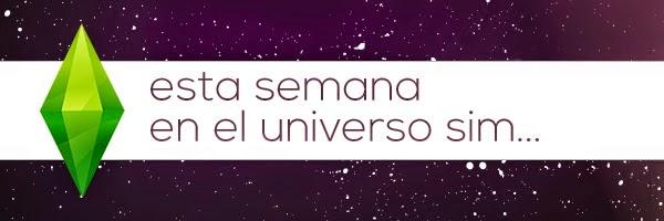 esta-semana-en-el-universo-sim-63
