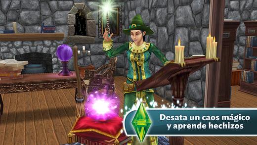 lsg-brujas-magos