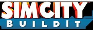 simcity-buildit-primer-gameplay-en-video