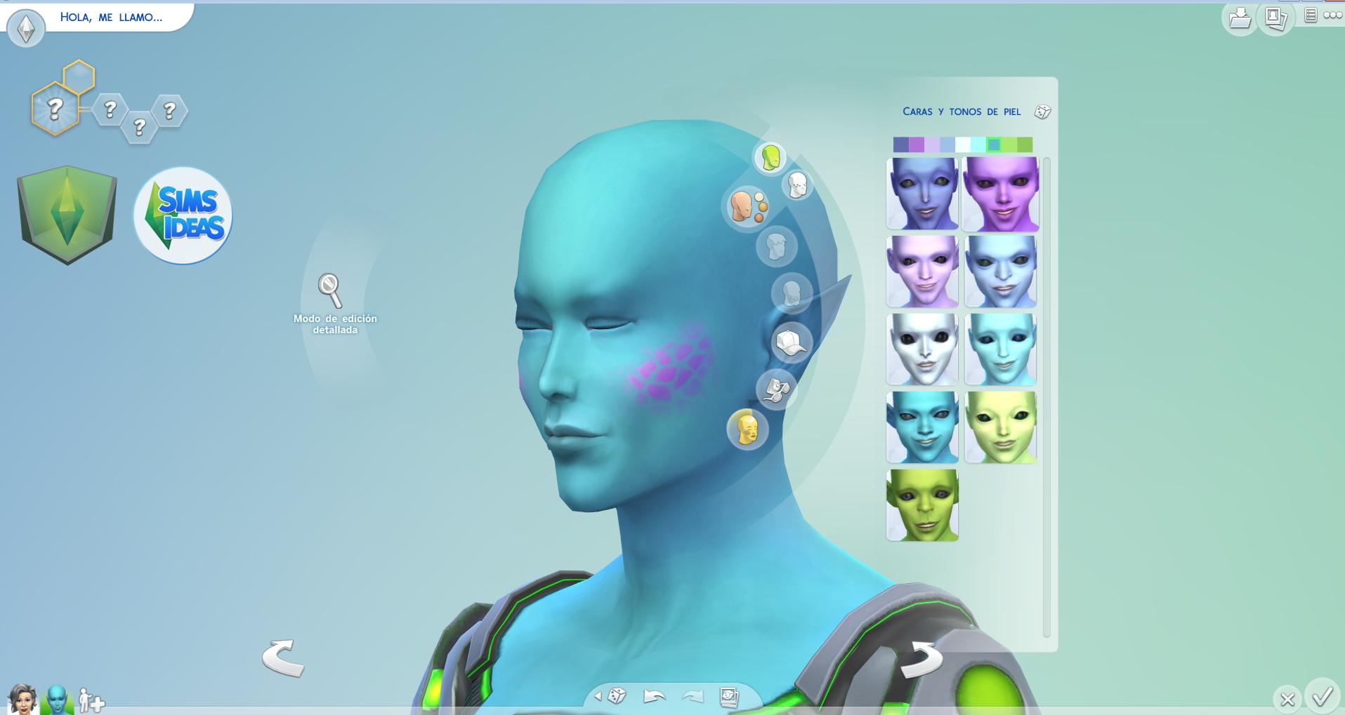 ls4-a-trabajar-aliens
