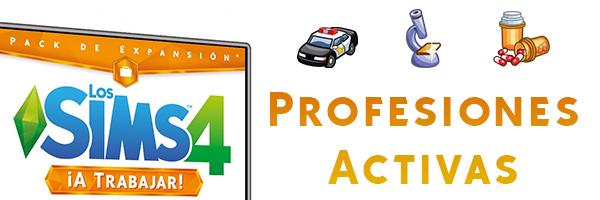 ls4-a-trabajar-profesiones-activas