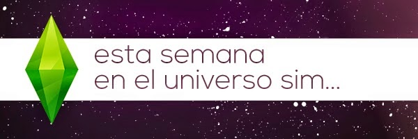 esta-semana-en-el-universo-sim-96