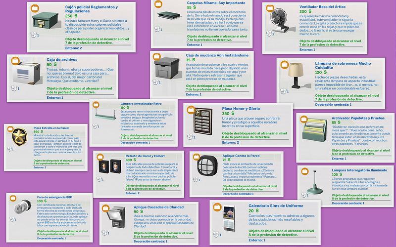 tutorial-y-review-de-la-profesion-de-detective-en-ls4-a-trabajar