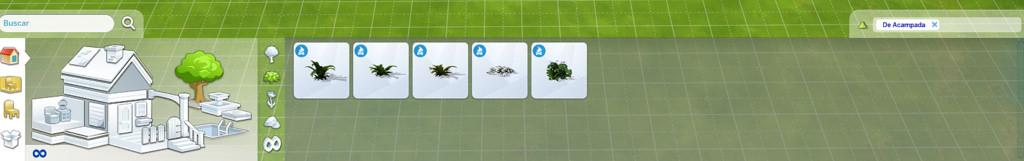 los-sims-4-pekesims-responde-los-arbustos-y-flores-de-de-acampada-no-aparecen