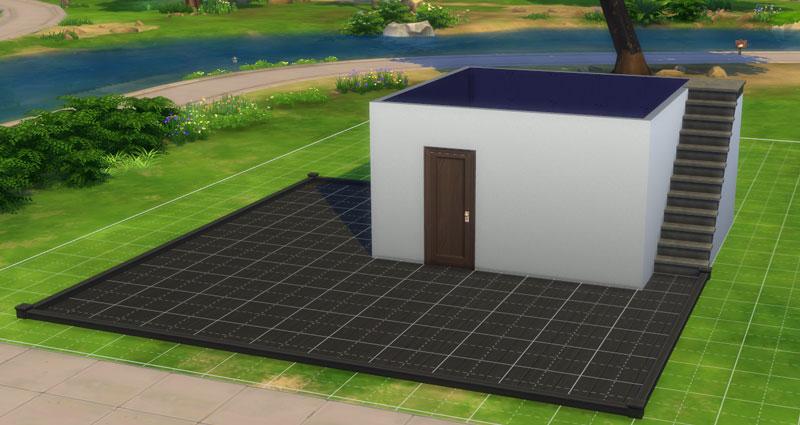 reto-de-construccion-mini-micro-hogar