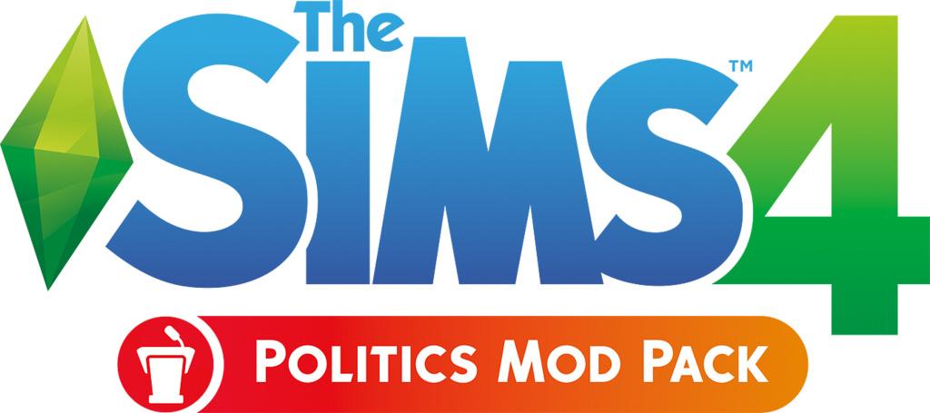 mod-destacado-profesion-politica-en-los-sims-4