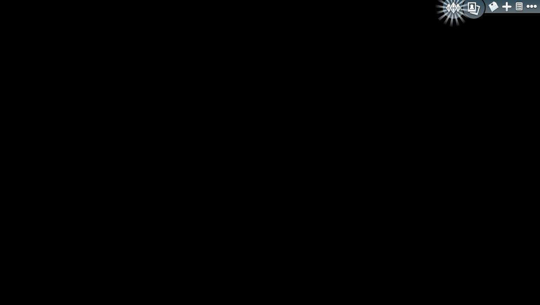 pekesims-responde-el-menu-principal-de-los-sims-4-se-ve-negro