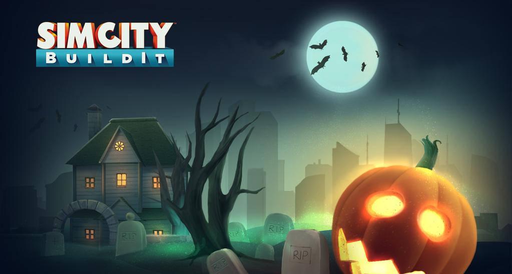 simcity-buildit-actualizacion-halloween