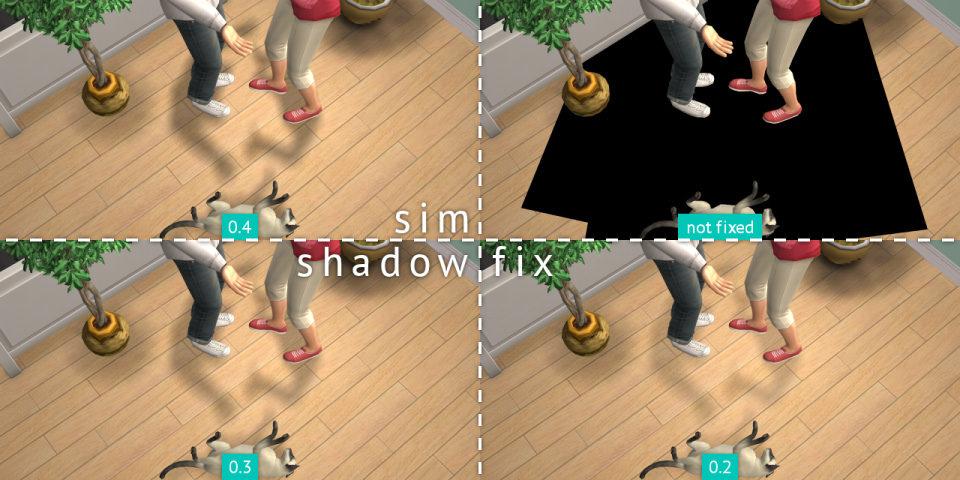 mod-destacado-ls2-solucion-al-problema-de-las-sombras-de-los-sims
