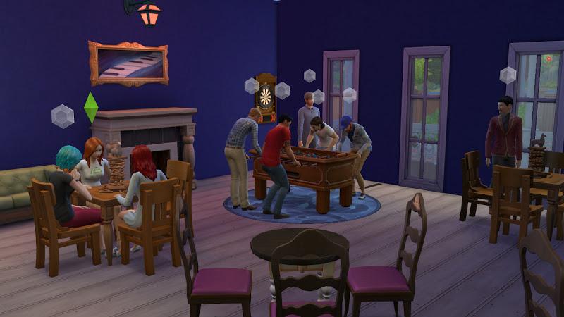 embelleciendo-los-barrios-de-los-sims-4