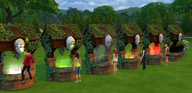 guia-ls4-jardin-romantico-el-pozo-de-los-deseos-suenos-susurrados