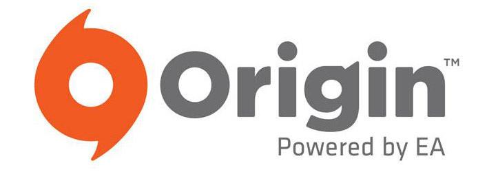 30-en-todos-los-juegos-de-origin-usando-origin30