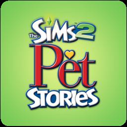 50-de-descuento-para-los-sims-2-historias-de-mascotas-en-la-mac-app-store