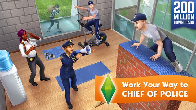 actualizacion-ls-gratuito-profesion-de-policia-ya-disponible
