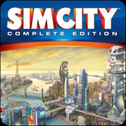 simcity-complete-edition-a-mitad-de-precio-en-la-mac-app-store