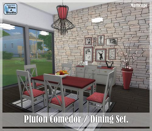 comedor-pluton