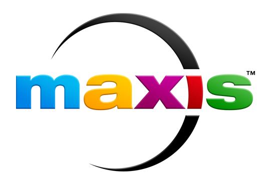 maxis-pasa-a-formar-parte-de-ea-worldwide-studios