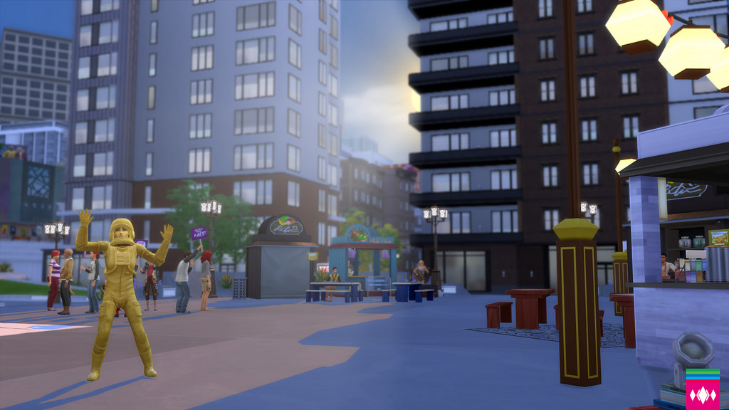 los-sims-4-urbanitas-primeras-impresiones-tras-jugar