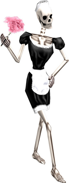 sims-notables-bonehilda