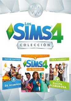 los-sims-4-coleccion-4-disponible-en-origin