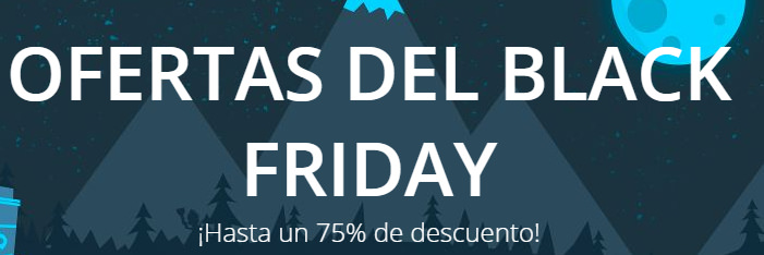 ofertas-de-black-friday-en-origin