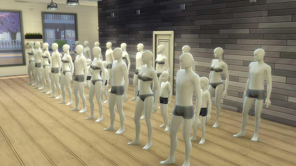 mod-destacado-mas-maniquies-en-comercios