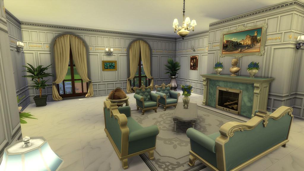 descarga-ls4-mansion-lax