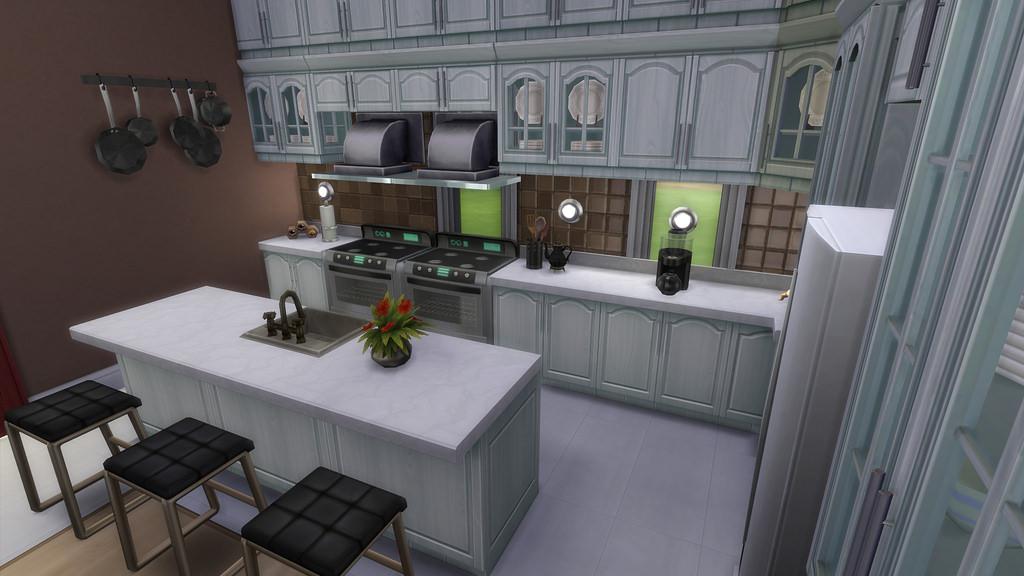 destacados-de-la-galeria-5-cocinas-para-chuparse-los-dedos