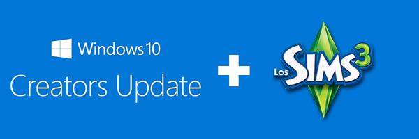 pekesims-responde-los-sims-3-y-windows-10-creators-update