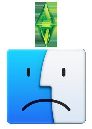algunas-expansiones-de-los-sims-3-de-origin-ya-no-son-compatibles-con-mac
