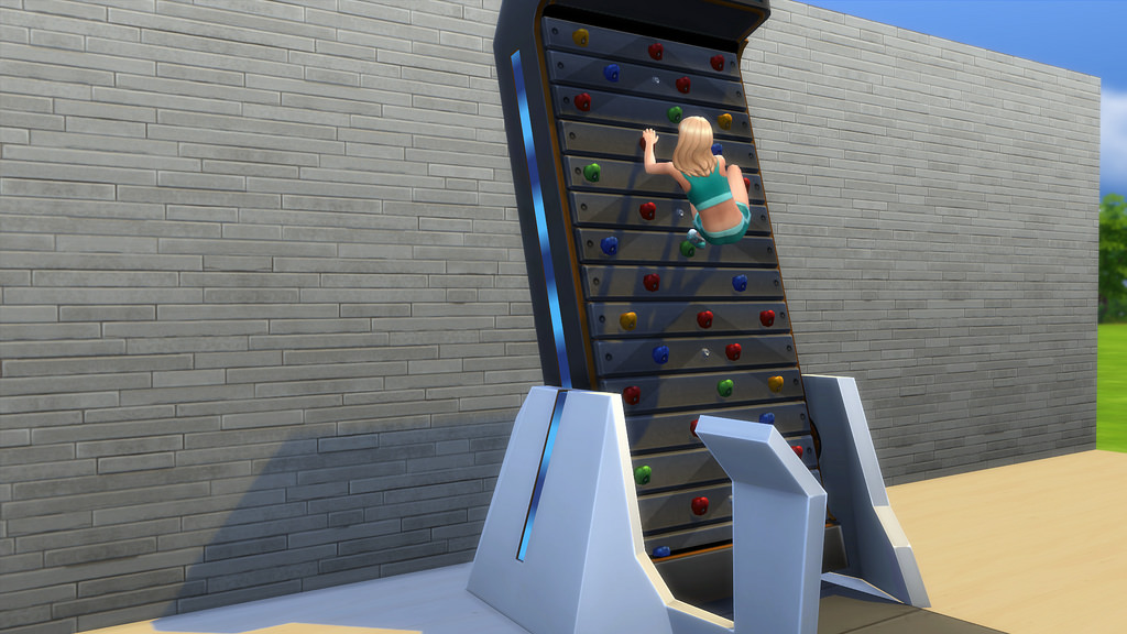 los-sims-4-fitness-anti-review