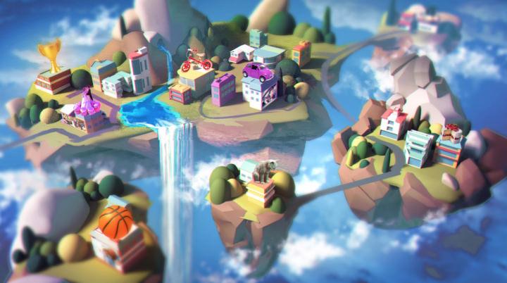 proxi-el-nuevo-juego-de-will-wright-que-transformara-tus-recuerdos-en-mundos-3d
