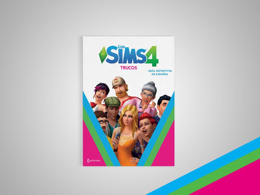 descargar sims 4 para pc gratis en español completo 2018